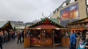 Bonn Chrsitmas markets, xmas markets germany